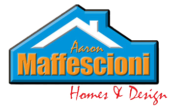 MAFFESCIONI HOMES & DESIGN