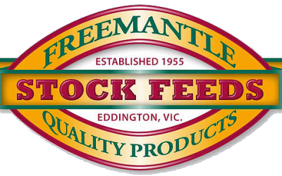 FREEMANTLE STOCK FEEDS